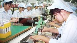 Đà Nẵng: Thưởng Tết cao nhất 300 triệu đồng