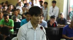 """""""14 cầu thủ Ninh Bình liên quan đến cá độ, không phải 11"""""""