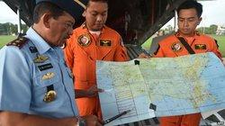 Indonesia xác nhận máy bay QZ8501 đã gặp nạn