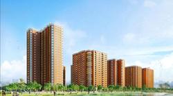 Khu đô thị mới Nghĩa Đô – thiết kế ưu việt đem lại không gian đẳng cấp