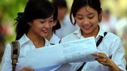 Đắk Lắk: 54 trường THPT phải kiểm tra lại do lộ đáp án