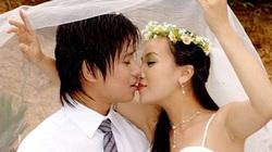 """""""Thị Màu"""" làng chèo chia sẻ """"nghệ thuật hôn nhân"""""""