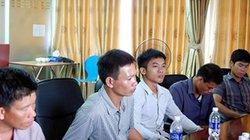 Kỳ án giết người ở Tuyên Quang: Buộc tội nào cũng không có cơ sở!
