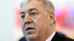 Tỉ phú Nga thâu tóm hàng chục ngân hàng nhờ khủng hoảng kinh tế