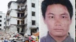 Nghi phạm đánh bom liên hoàn ở Trung Quốc đã chết