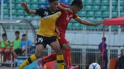 U19 Việt Nam vs U19 Đông Timor