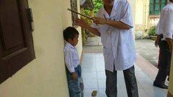 Việt Nam còn hơn 5 triệu người thiếu đói