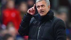 ĐIỂM TIN SÁNG (6.10): Chelsea đánh đố Mourinho, Martial chỉ thua Messi