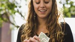 Cách tiêu tiền để luôn thấy mình hạnh phúc