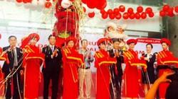 Dai-ichi Life VN khai trương văn phòng thứ 151 tại Tân Bình, TP.HCM