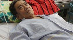 NS Tô Thanh Tùng cô đơn chống chọi bệnh ung thư