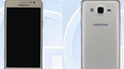 Samsung Galaxy Grand On giá mềm sắp ra mắt
