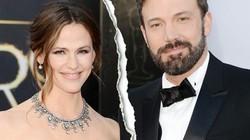 Jennifer Garner mang thai sau khi ly thân Ben Affleck