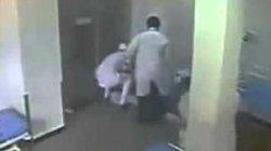 Vào tận bệnh viện đâm người đang nằm cấp cứu