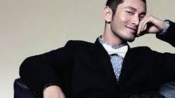 8 điều tuyệt vời về chàng trai hoàn hảo Huỳnh Hiểu Minh