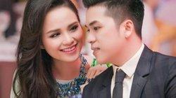Mỹ nhân Việt không lấy đại gia vẫn hạnh phúc vẹn tròn
