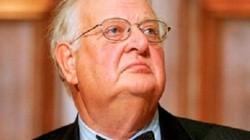 Chân dung về vị giáo sư vừa đoạt giải Nobel Kinh tế