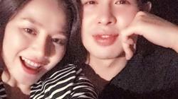 Vợ cũ Thành Trung tiết lộ chuyện tình với ca sỹ Hoàng Hải