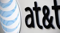 Nhà mạng AT&T: Chỉ 1 số điện thoại dùng chung cho mọi thiết bị