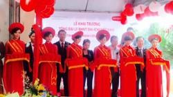 Dai-ichi Life Việt Nam khai trương Văn phòng thứ 107 tại Gò Vấp, TPHCM