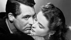 """2 người bạn để đời tạo thành công cho """"huyền thoại"""" Ingrid Bergman"""