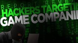 Phát hiện nhóm hacker chuyên tấn công vùng Đông Á