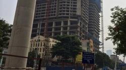 """Thị trường BĐS sắp """"bội thực"""" căn hộ chung cư cao cấp"""