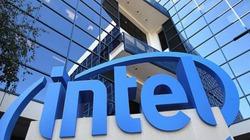 Intel đang sản xuất chip mạng cho iPhone của Apple