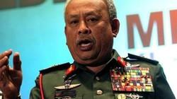 Malaysia chỉ trích Trung Quốc khiêu khích trên Biển Đông