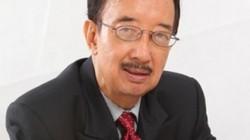 TS. Alan Phan qua đời và giấc mơ còn dang dở