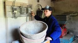 Nhận 7,2 tỷ, ông Nguyễn Thanh Chấn tiếp tục đòi chiếc xe đạp cũ