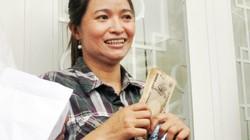 """Ngày mai, """"triệu phú"""" ve chai nhận lại hơn 1 triệu Yên"""