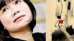 """Dừng phát hành tập thơ """"Sẹo độc lập"""" của Phan Huyền Thư"""