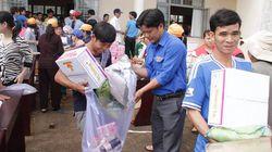 Bình Phước:  Cấp đất cho 152  hộ dân tộc thiểu số