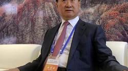 Jack Ma tiếp tục bị cướp ngôi vị giàu nhất Trung Quốc