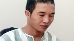 Tòa trả hồ sơ để giám định tâm thần Hào Anh