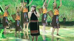 Quán quân The Voice Kids 2014 trở lại đầy ấn tượng
