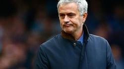 Bỏ họp báo, Mourinho đối mặt cơn thịnh nộ từ FA