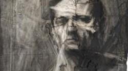 Frank Auerbach - nghệ sĩ vĩ đại nhất nước Anh thời hiện đại