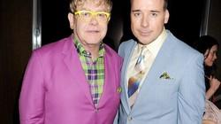 Elton John mua biệt thự khủng với giá hời