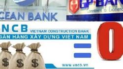 Mua ngân hàng giá 0 đồng: Liều thuốc không thể lạm dụng