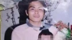 Vì sao tử tù Lê Văn Mạnh kêu oan?