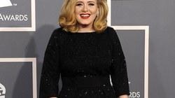 """Ca khúc """"Hello"""" của Adele ngày càng """"gây sốt"""""""