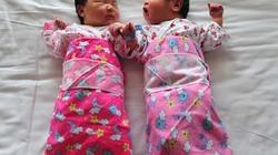 TQ: Từ nay vợ chồng được phép sinh 2 con
