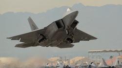 Điệp viên TQ bị tố đánh cắp động cơ máy bay chiến đấu Mỹ