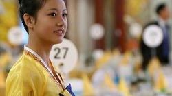 Dân Triều Tiên chuộng đồ Hàn để làm sính lễ cưới hỏi