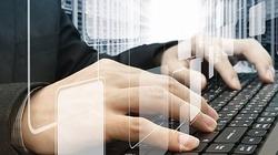 Kaspersky Lab phát minh công nghệ tăng tốc quét virus