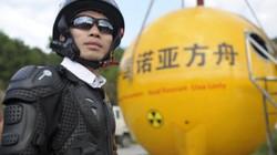 18 phát minh kỳ quặc chỉ có ở Trung Quốc