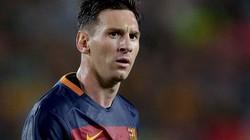 ĐIỂM TIN TỐI (31.10): Messi sắp chia tay Barca, Hồng Duy sang Nhật