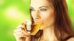 3 loại nước uống quá nhiều có hại cho sức khỏe